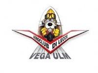 Associazione Vega Ulm