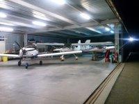 I nostri aerei ultraleggeri