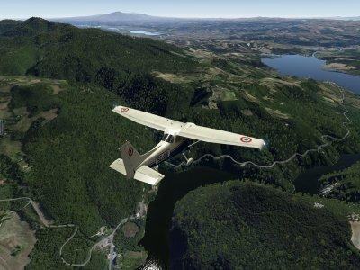 Professional Aviation Voli Aereo