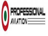 Professional Aviation Volo Ultraleggero
