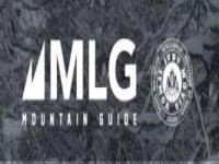 MLG Mountain Guides Arrampicata