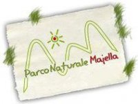 Parco Naturale Majella MTB