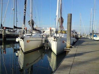 Race&Cruise s.a.s. Noleggio Barche