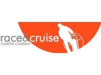 Race&Cruise s.a.s.