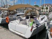race&cruise imbarcazione