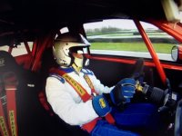 Durante la guida