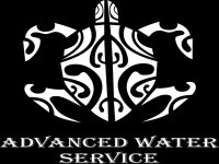 Advanced Water Service