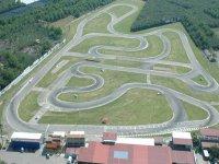 Il Circuit di Napoli