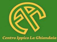 Centro Ippico La Ghiandaia