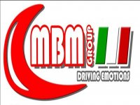 MBM Driving Emotion Arce