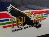 Top Gun Fly School
