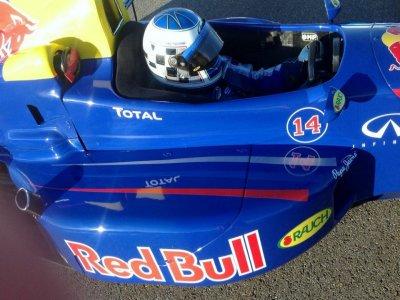 MBM Driving Emotion Castelletto di Branduzzo