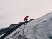scalando