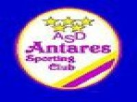 Antares Sporting Club MTB