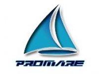 Promare Diving