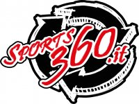 Sports 360 Trekking