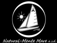 Natural-Mente Mare A.S.D. Kayak