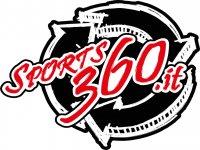 Sports 360 Arrampicata