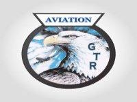 GTR Aviation Scuola Volo Bedizzole Volo Ultraleggero