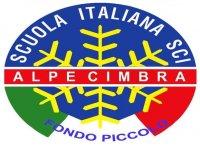 Scuola Sci e Snowboard Alpe Cimbra Ciaspole