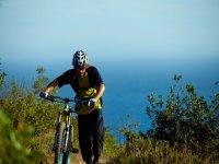 Scuola Mountainbike