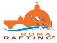 ASD Roma Adventure