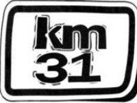 Area Kite km 31