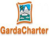 GardaCharter