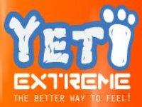 Yeti Extreme