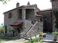 Casa Vana
