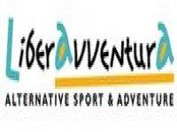 Liberavventura Trekking