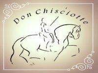 Circolo Ippico Don Chisciotte