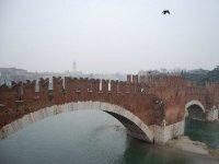 Walks in Verona