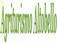 Agriturismo Altobello Passeggiate a Cavallo
