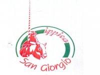 San Giorgio ASD Ippica