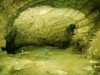 Grotte comunicanti