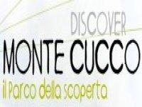 Discover Monte Cucco MTB