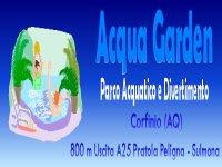 Acqua Garden