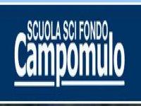 Scuola Sci di Fondo Campomulo