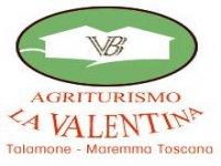 Agriturismo La Valentina