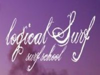 Logical Surf