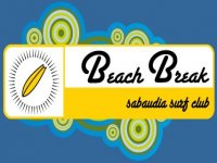 Beach Break Sabaudia
