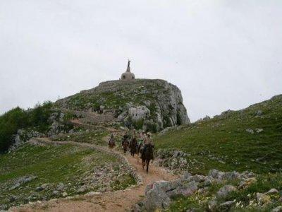 Crete Gialle