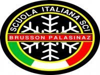 Scuola Sci Brusson-Palasinaz