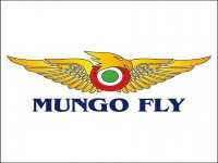 Mungo Fly Voli Aereo