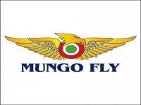 Mungo Fly