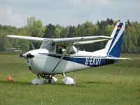 Il nostro Cessna
