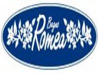 Bagno Romea
