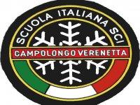 Scuola Sci di Fondo Campolongo