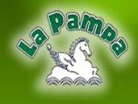 La Pampa Colle Arzan